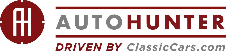 AutoHunter.com